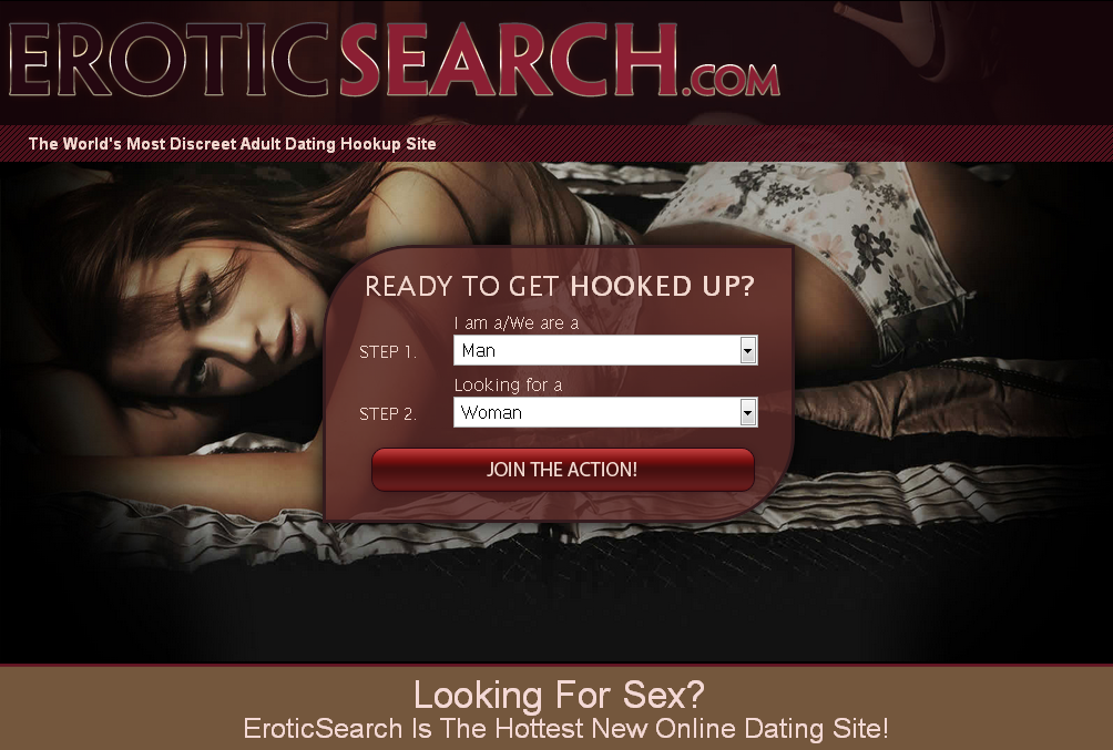 Welcome to the best free dating site on the web