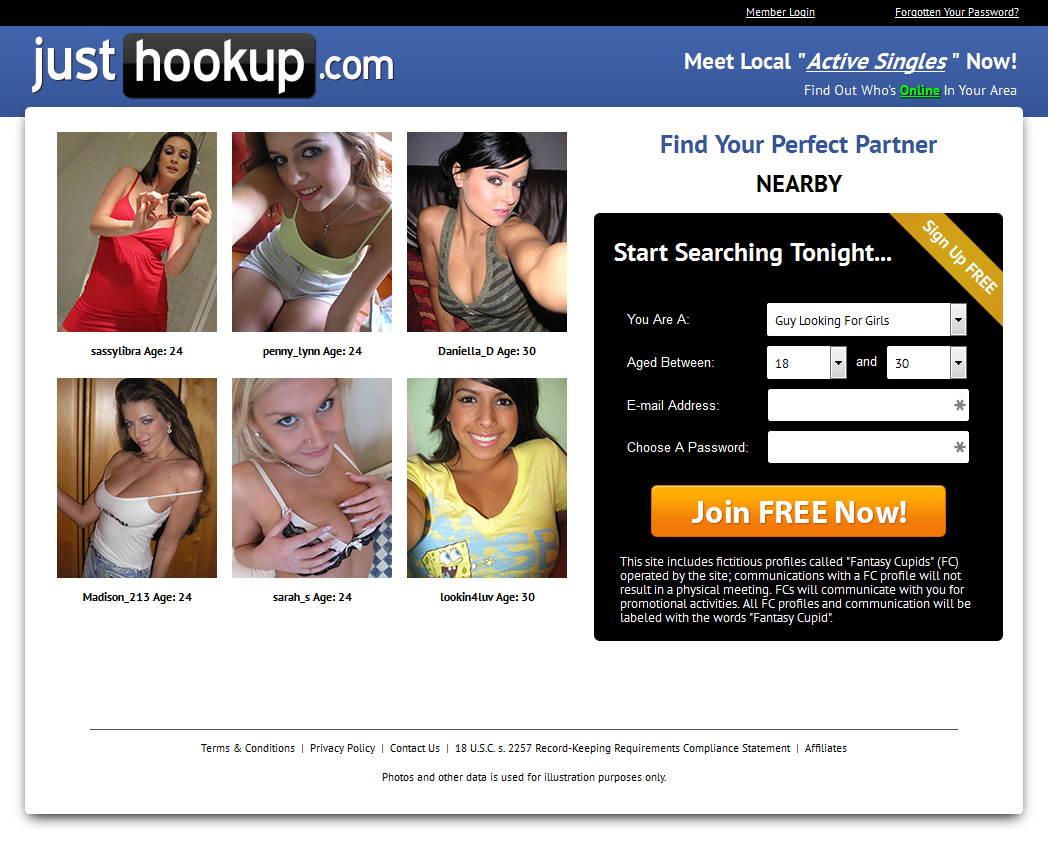Adult hook dating sites