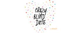 crazyblinddate