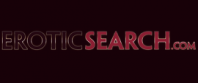 EroticSearch.com: A Top Pick for Adult Online Dating