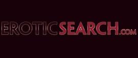 eroticsearch