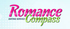 romancecompass